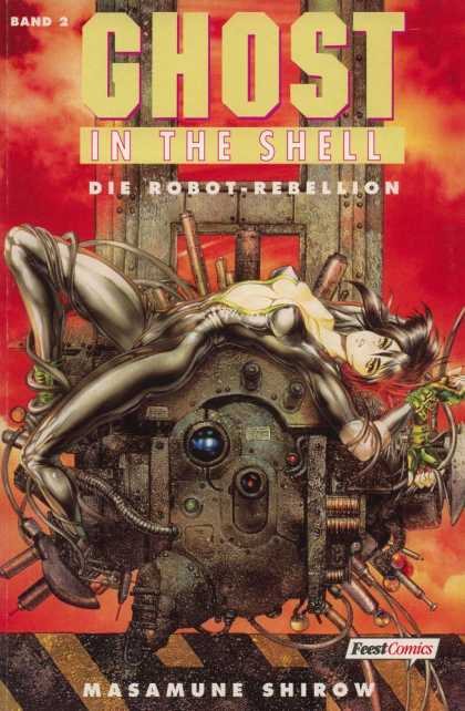 http://www.coverbrowser.com/image/ghost-in-the-shell/2-1.jpg