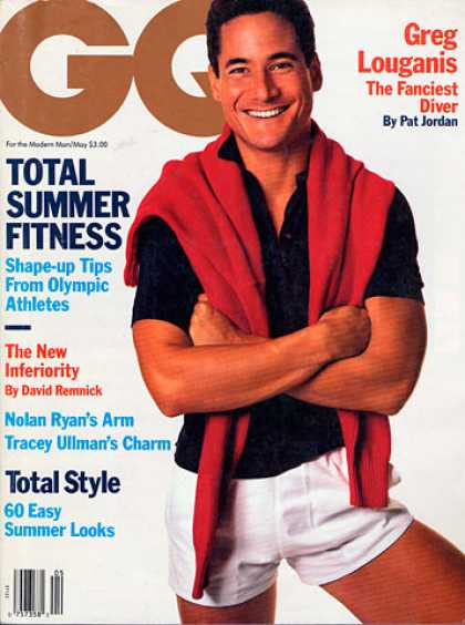 http://www.coverbrowser.com/image/gq/289-1.jpg
