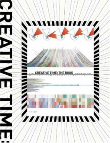 Greatest Book Covers - Creative Time