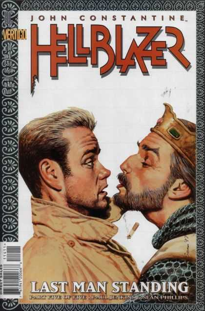 [Debate] Comics & Actualidad (Reboot) - Página 3 114-1