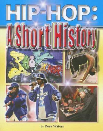 History of hip hop essay