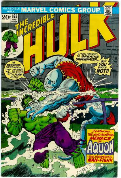 http://www.coverbrowser.com/image/hulk/165-1.jpg