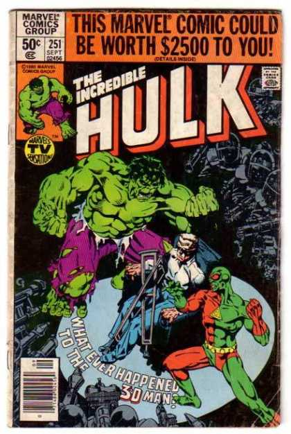 http://www.coverbrowser.com/image/hulk/251-1.jpg