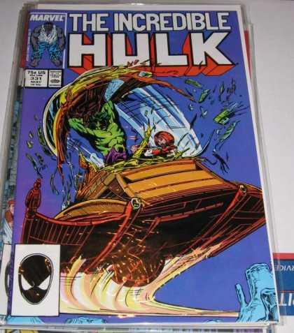 http://www.coverbrowser.com/image/hulk/331-3.jpg