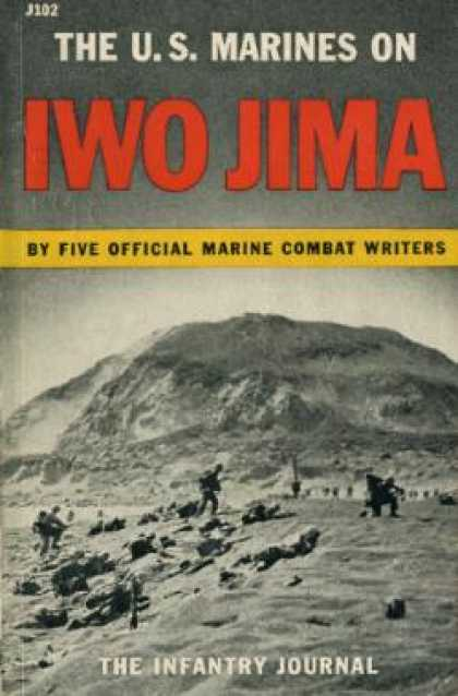 Infantry Journal 83