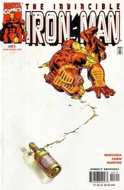 [Debate] Comics & Actualidad (Reboot) - Página 5 27-1