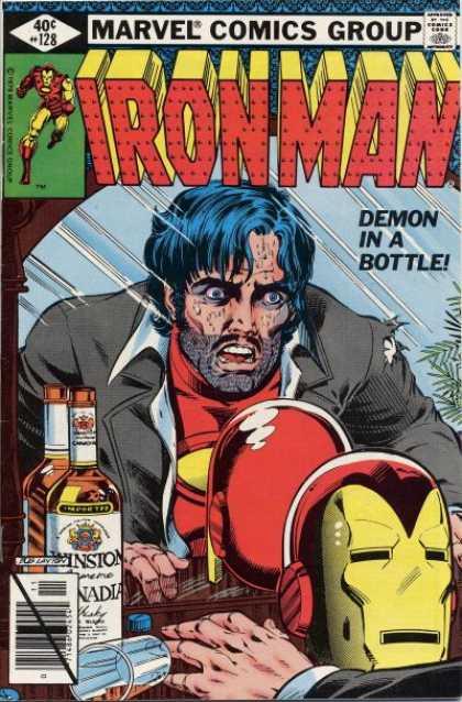 [Debate] Comics & Actualidad (Reboot) - Página 3 128-1