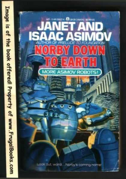 isaac asimov the complete stories volume 2 pdf