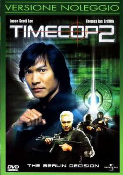 Timecop 2 the berlin decision divx ita ac3 5 1 torrent ita download - Oltre il giardino torrent ita ...