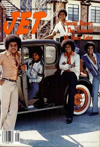 Jet - February 1979