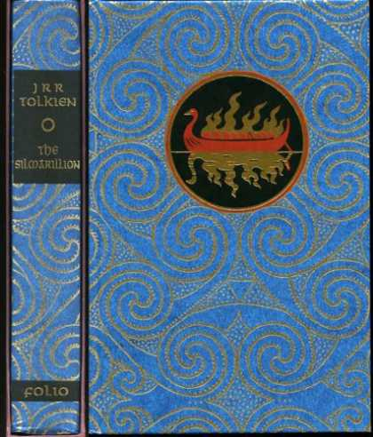 tolkien essay fairy tales In his essay on fairy-stories tolkien discusses the nature of fairy-tales and fantasy and rescues the genre from those who would relegate it to juvenilia on fairy-stories comprises about 18,000 words what is little-known is that when tolkien expanded the essay in 1943, he wrote many more pages of.