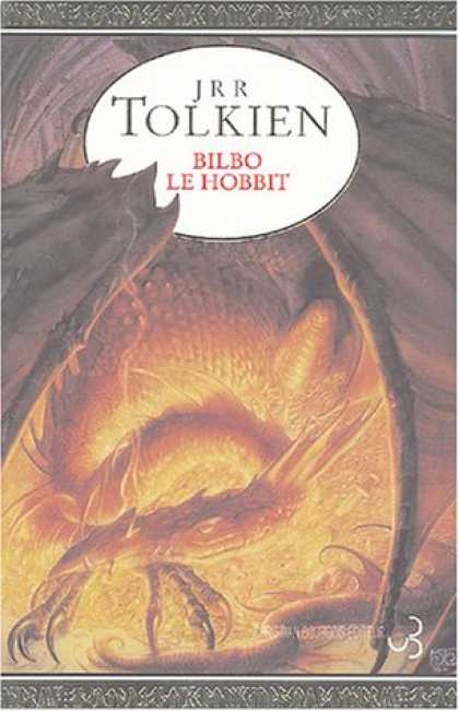 j r r  tolkien book covers  150