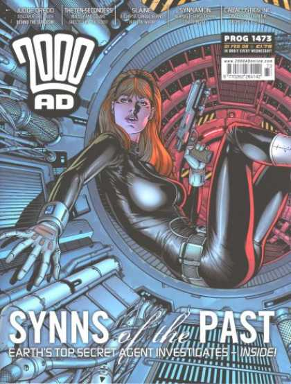 http://www.coverbrowser.com/image/judge-dredd-2000-ad/1473-5.jpg