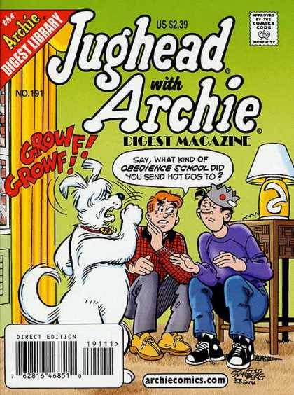 http://www.coverbrowser.com/image/jughead-with-archie-digest/191-1.jpg