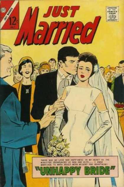 Just Married 53