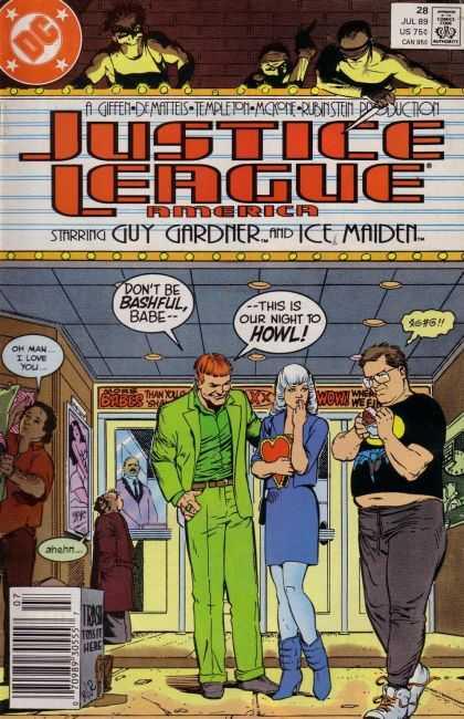 [Debate] Comics & Actualidad (Reboot) - Página 3 28-1