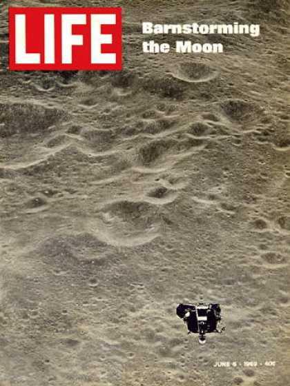 moon surface photos. Life - Moon surface