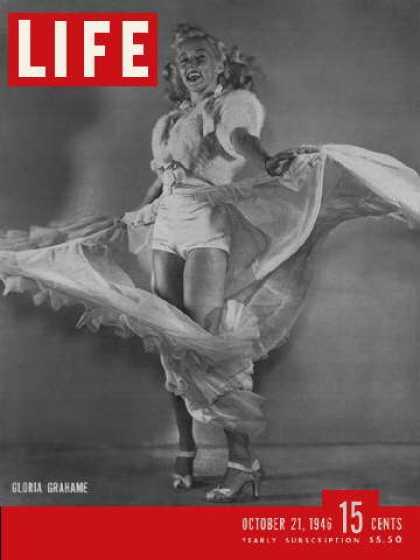 518 1  Gloria Grahame