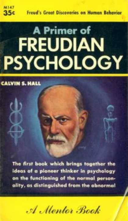 the light of freudian psychology essay The psychology of sigmund freud essay 2210 words   9 pages sigmund freud is one of the most controversial psychologists in history to this day, yet his theories and ideas are widely known.