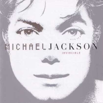 http://www.coverbrowser.com/image/michael-jackson/40-1.jpg