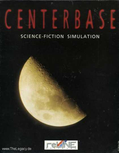 Misc. Games - Centerbase