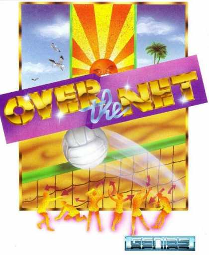 Misc. Games - Over the Net