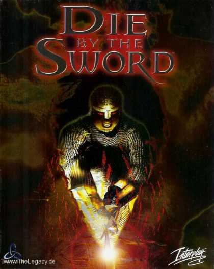 Misc. Games - Die by the Sword