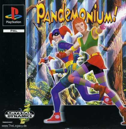 http://www.coverbrowser.com/image/misc-games/5-1.jpg