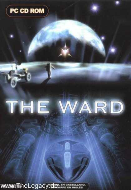 Misc. Games - Ward, The