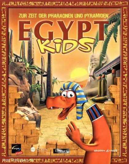 pyramiden games
