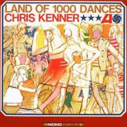 Miscellaneous CDs 14585