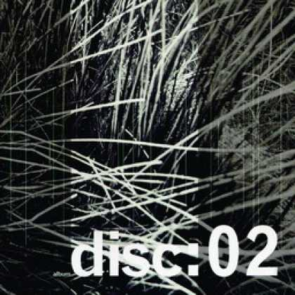 Miscellaneous CDs 36595