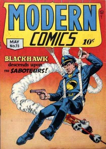 Modern Comic Book Covers : Modern comics covers