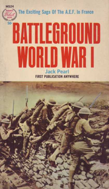 Monarch Books - Eleventh Month, Eleventh Day, Eleventh Hour: Armistice Day, 1918 World War I and