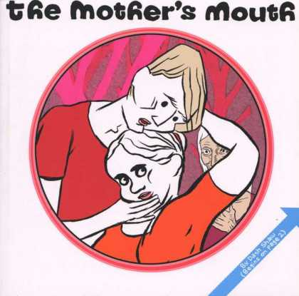 Mother's Mouth 1
