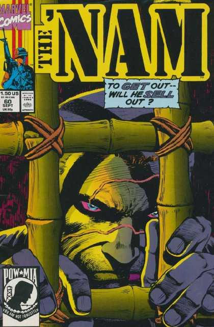 [Debate] Comics & Actualidad (Reboot) - Página 7 60-1