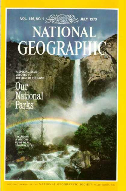 National Geographic 1002