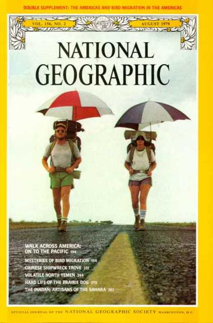 National Geographic 1003