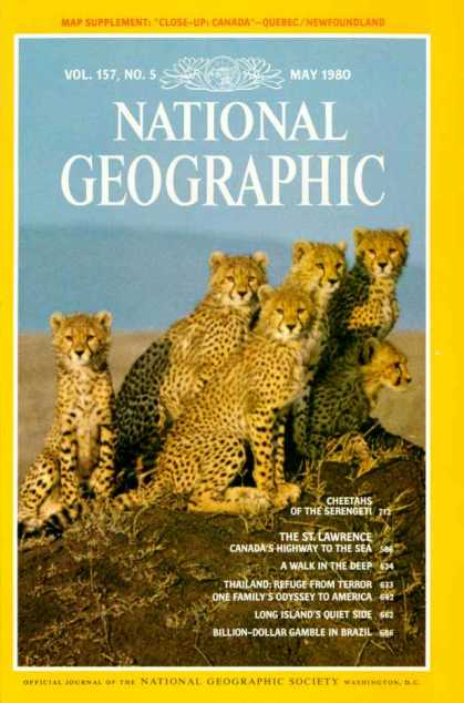 National Geographic 1012