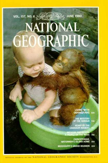 National Geographic 1013
