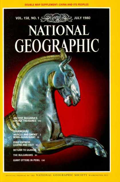 National Geographic 1014