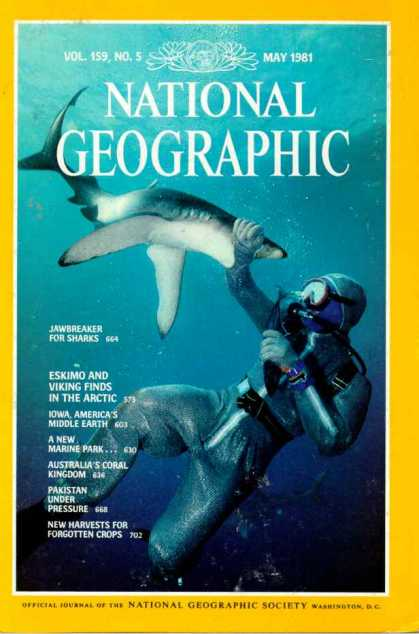 National Geographic 1024
