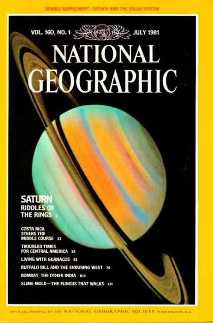 National Geographic 1026