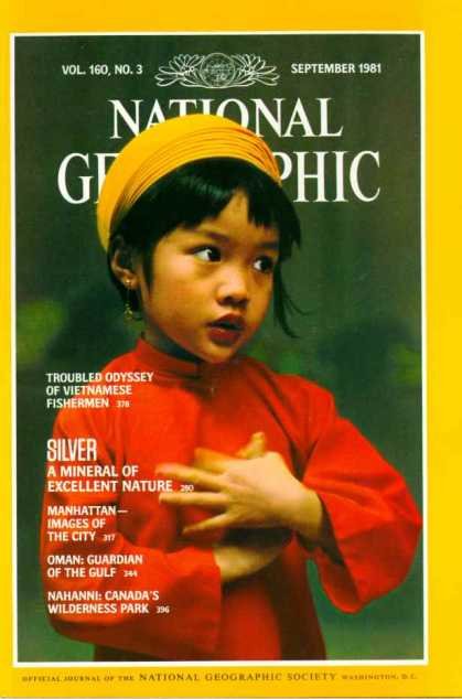 National Geographic 1028