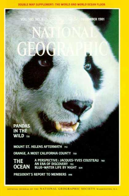 National Geographic 1031