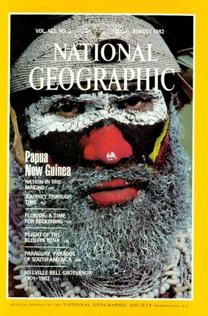 National Geographic 1040