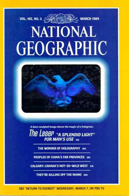 National Geographic 1059