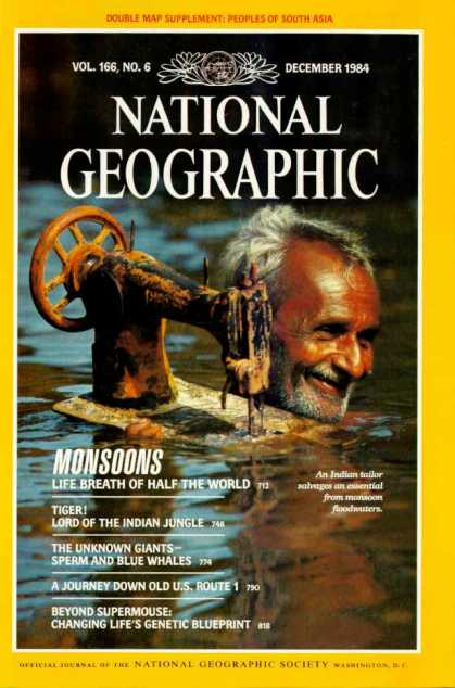 National Geographic 1068