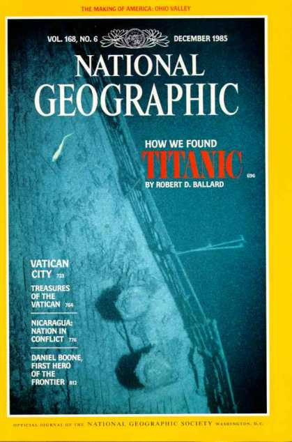 National Geographic 1080