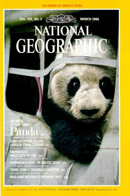 National Geographic 1083